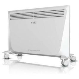Конвектор BALLU Ettore BEC/ETMR-1500 1500 Вт термостат белый