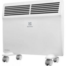 Конвектор Electrolux ECH/AS-1000 MR 1000 Вт термостат белый