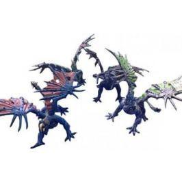 Фигурка Shantou Gepai Дракон 15 см