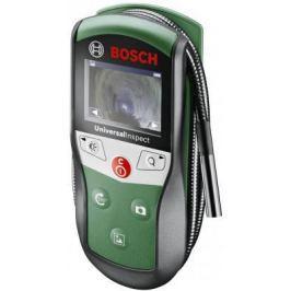 Видеоскоп Bosch Universal Inspect