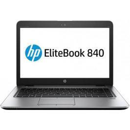 Ноутбук HP 1EN76EA