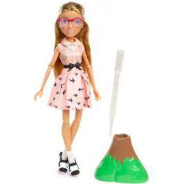 Кукла MC2 Адрианна с нарис. глазами