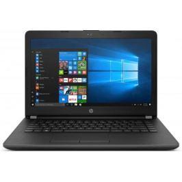 Ноутбук HP 15-bw014ur (1ZK03EA)