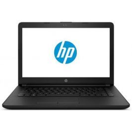 Ноутбук HP 14-bs024ur (2CN67EA)