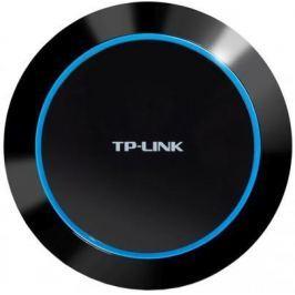 Портативное зарядное устройство TP-LINK UP525 1040мАч USB черный