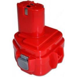 Аккумулятор Практика NiCd 14.4В 2Ач для Makita 032-133