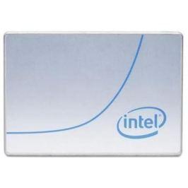 Твердотельный накопитель SSD PCI-E 4Tb Intel P4500 Series Read 3270Mb/s Write 1860Mb/s SSDPE2KX040T701 950690