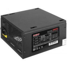 БП ATX 700 Вт Exegate 700PPE EX260645RUS