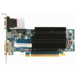 Видеокарта 2048Mb Sapphire HD 6450 PCI-E DDR3 DVI HDMI CRT HDCP 11190-09-20G Retail