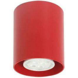 Потолочный светильник АртПром Tubo8 P1 09