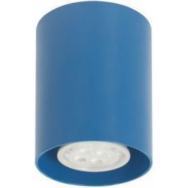 Потолочный светильник АртПром Tubo8 P1 18