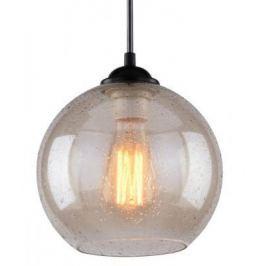 Подвесной светильник Arte Lamp Splendido A4285SP-1AM