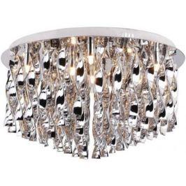 Потолочный светильник Arte Lamp Fuochi A8107PL-10CC