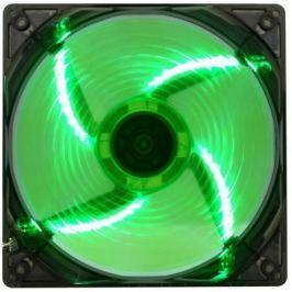 Вентилятор GameMax GMX-WF12G 120x120x25mm 1100rpm