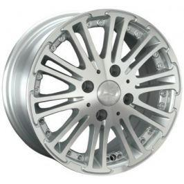 Диск LS Wheels 111 6x14 4x108 ET28 SF