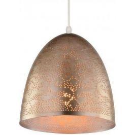 Подвесной светильник Arte Lamp Ajour A1707SP-1SG