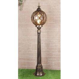Уличный светильник Elektrostandard Sirius 4690389031526