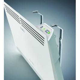 Конвектор BALLU BEC/HMM-1000 1000 Вт термостат белый
