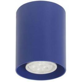 Потолочный светильник АртПром Tubo8 P1 19