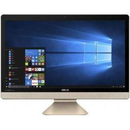 """Моноблок 21.5"""" ASUS V221IDUK-BA018D 1920 x 1080 Intel Celeron-J3355 4Gb 500 Gb Intel HD Graphics 500 DOS черный 90PT01Q1-M02090"""