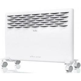 Конвектор BALLU Ettore BEC/ETMR-1000 1000 Вт термостат белый