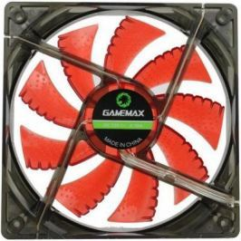 Вентилятор GameMax GMX-WF12R 120x120x25mm 1100rpm