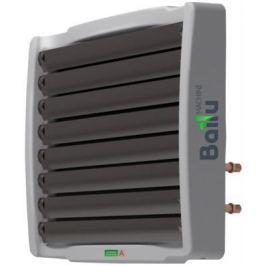 Тепловентилятор BALLU BHP-W2-30 42000 Вт серый