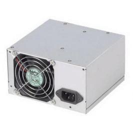 БП ATX 300 Вт FSP FSP300-70PFL