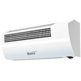 Тепловая завеса BALLU BHC-CE-3L 3000 Вт белый