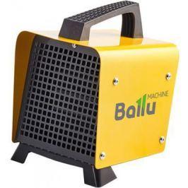 Тепловая пушка BALLU BKN-3 2200 Вт ручка для переноски желтый