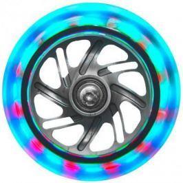 Колесо Globber 520-000 разноцветный
