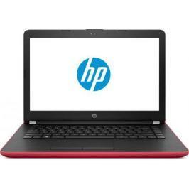 Ноутбук HP 14-bs015ur (1ZJ60EA)
