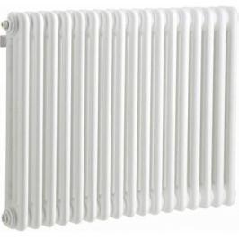 Радиатор IRSAP TESI 30565/28 №25