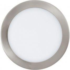 Встраиваемый светодиодный светильник Eglo Fueva-C 96676