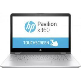 Ноутбук HP x360 — 14-ba020ur (1ZC89EA)