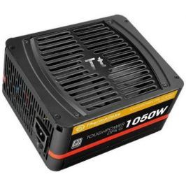 БП ATX 1050 Вт Thermaltake Thermaltake Touchpower DPS G PS-TPG-1050DPCPEU-P