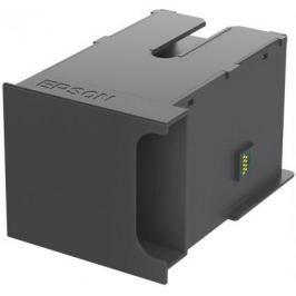 Емкость для сбора отработанного тонера Epson C13T671200 для WF-(R)8xxx