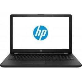 "Ноутбук HP 15-bs008ur Intel Pentium N3710 1600 MHz/15.6""/1366x768/4Gb/500Gb HDD/DVD нет/Intel HD Graphics 405/Wi-Fi 1ZJ74EA"