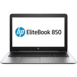 Ноутбук HP Elitebook 850 G4 (1EN74EA)