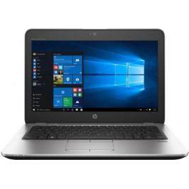 Ноутбук HP EliteBook 820 G4 (1EM96EA)