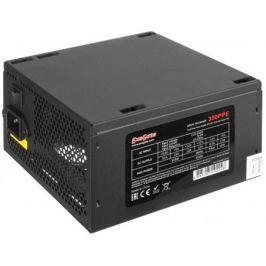БП ATX 800 Вт Exegate 800PPE EX260647RUS