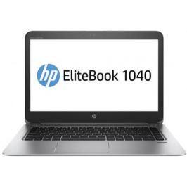 Ноутбук HP EliteBook 1040 G3 (1EN19EA)