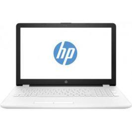 Ноутбук HP 17-ak021ur (2CP35EA)