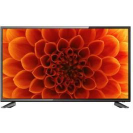 Телевизор Hartens HTV-32R011B-T2/PVR/S черный