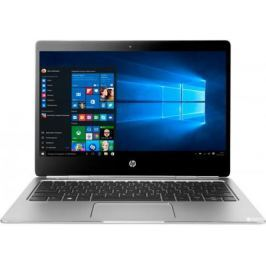 Ноутбук HP EliteBook Folio G1 (1EN25EA)