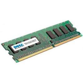 Оперативная память 8Gb PC4-19200 2400MHz DDR4 DIMM Dell 370-ADFQ