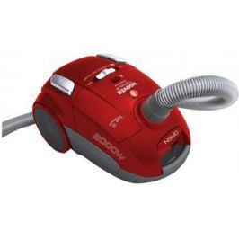 Пылесос Hoover TELIOS PLUS сухая уборка красный TTE2005 019