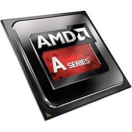 Процессор AMD A8 X4 9600 AD9600AGM44AB Socket AM4 OEM