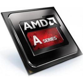 Процессор AMD A6 X2 9500 AD9500AGM23AB Socket AM4 OEM