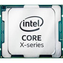 Процессор Intel Core i9-7960X 2.8GHz 22Mb Socket 2066 OEM